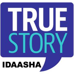 Idaasha: Histoires de la Vérité en Audio